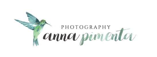 Anna Pimenta Photography | Fotograf Kraków