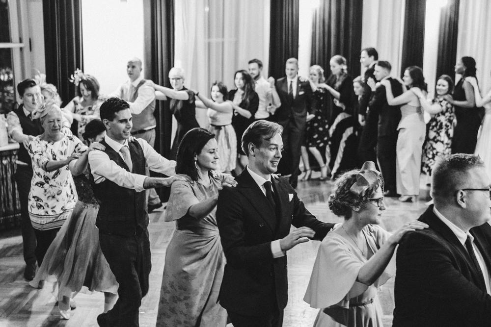 wedding photographer cracow slub restauracja avangarda krakow