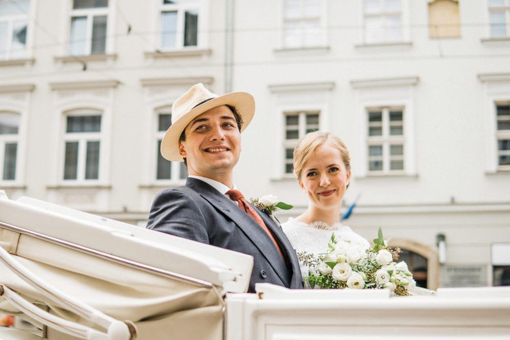 ślub i wesele w czasie epidemii co robic
