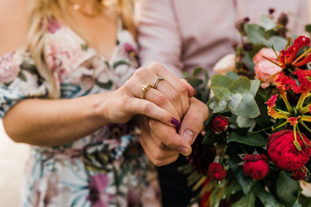 zaręczyny w krakowie