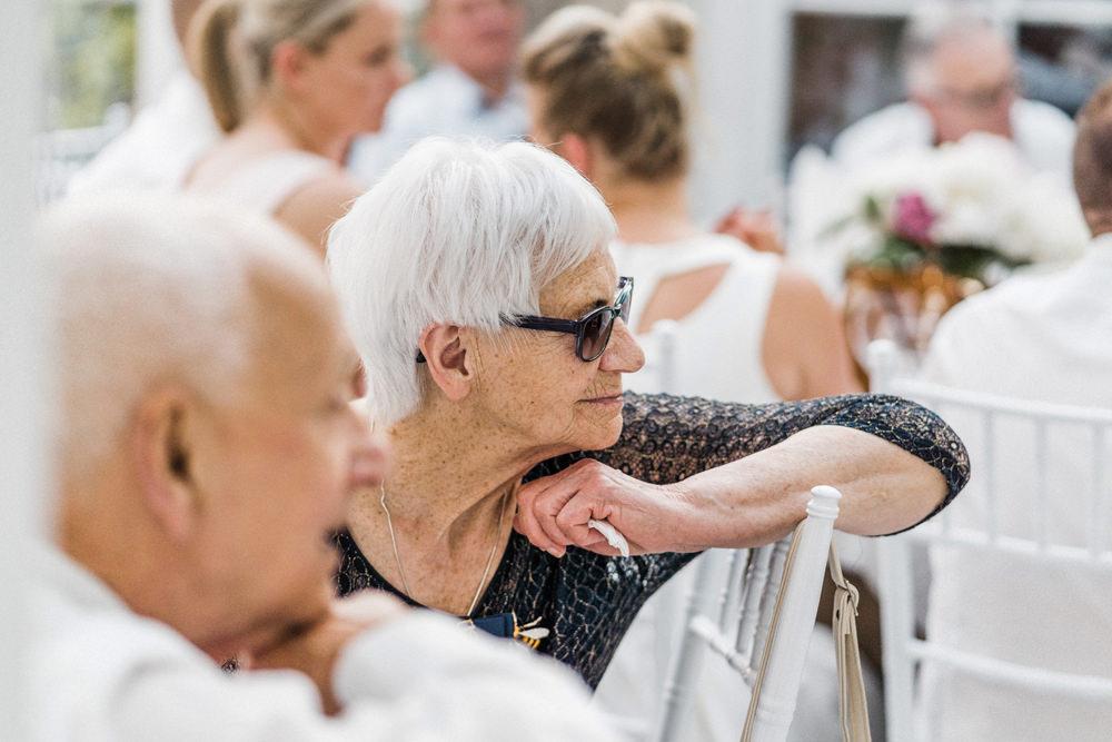 villa julianna julianow wesele