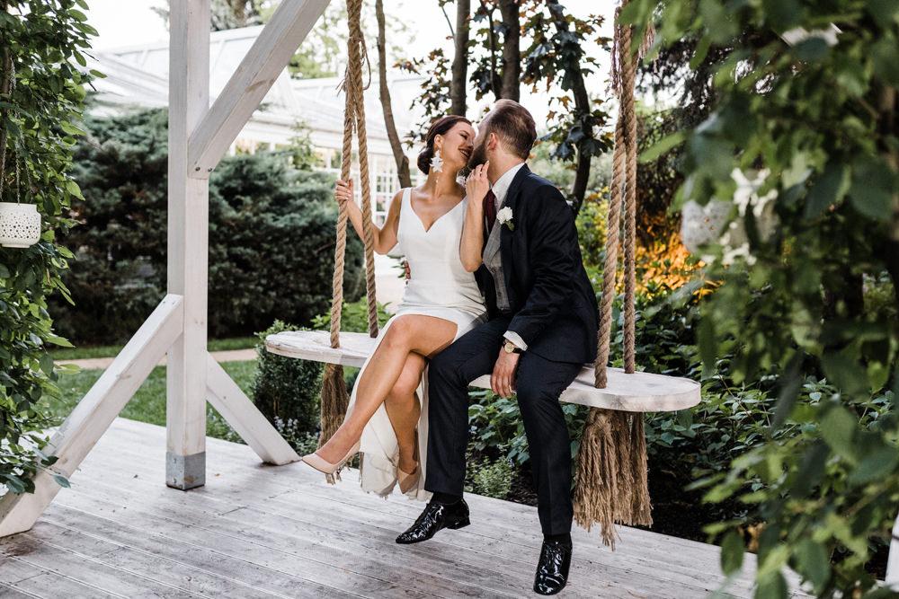 cracow wedding photographer