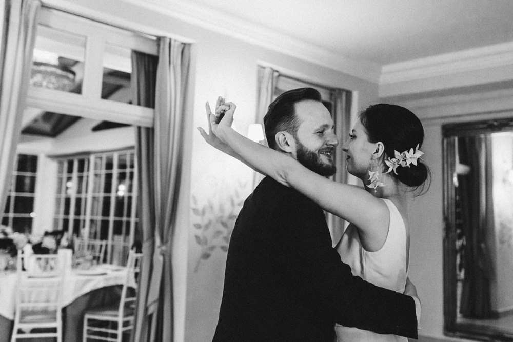 fotograf na wesele krakow