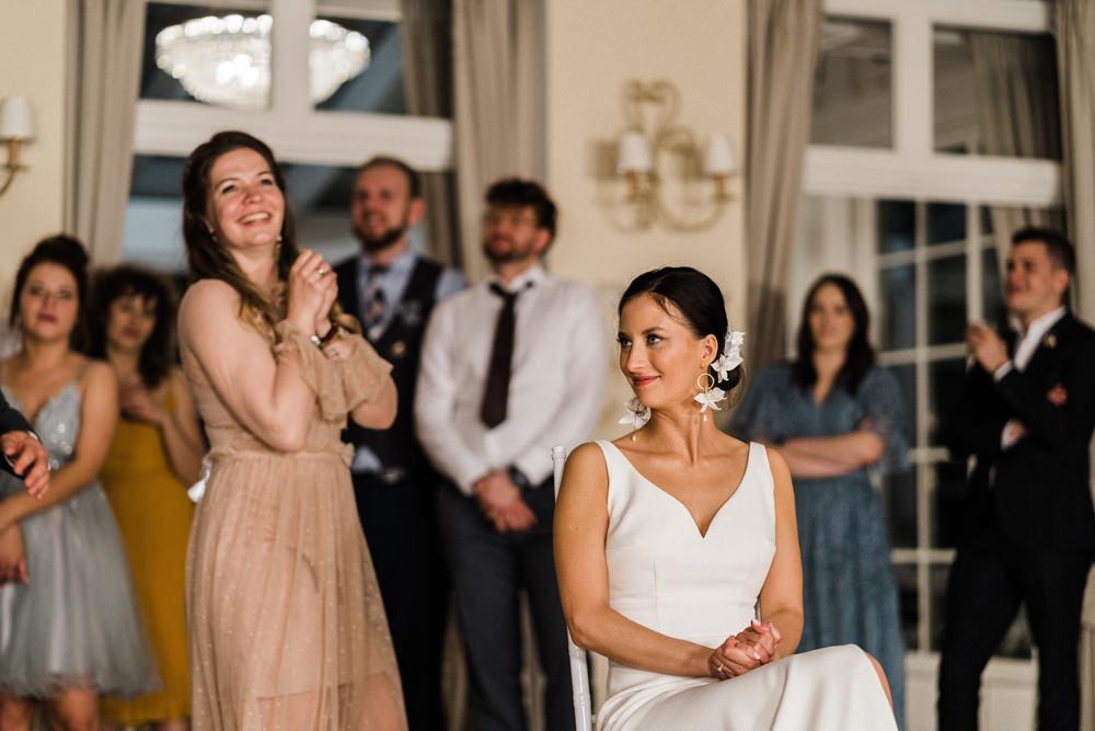polish wedding photographer