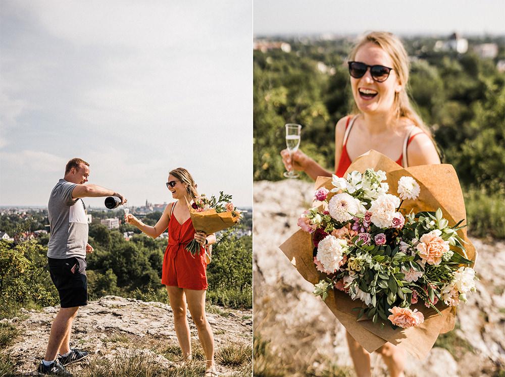 proposal photographer poland